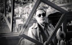 فيلم وثائقي ايراني يفوز بجائزة مهرجان اليونان الدولي
