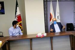 واکنش مدیرعامل باشگاه استقلال به اختلاف بین اعضای هیات مدیره