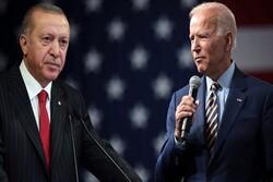 AK Parti'den Biden'ın açıklamalarına tepki