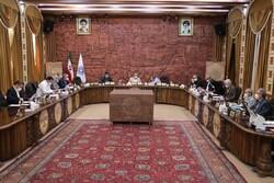ضرورت توجه به نوسازی ناوگان اتوبوسرانی شهرداری تبریز
