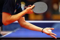 آفریقای جنوبی میزبان مسابقات جهانی تنیس روی میز شد