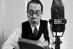 نقش BBC و رسانههای آمریکا در کودتا/ چرا همیشه به انگلیس شک داریم؟