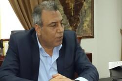 سفیر تشکیلات خودگردان در امارات به رام الله بازگشت