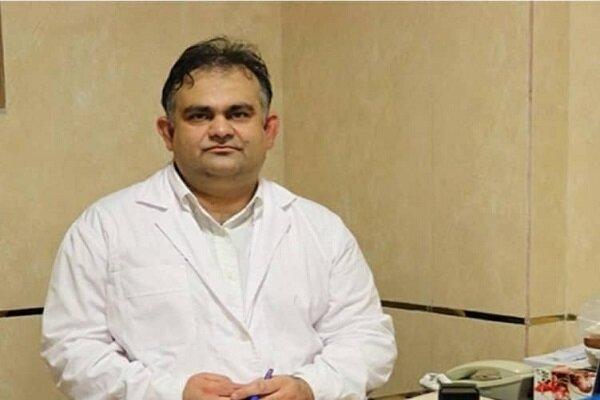 زمان طلایی سکته مغزی را جدی بگیرید/درمان های نوین در ایران