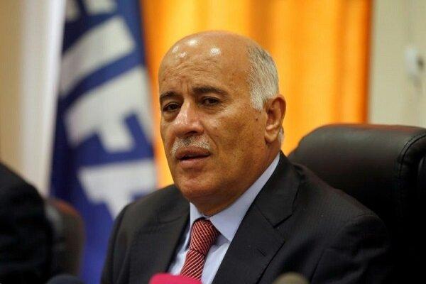 السفير الفلسطيني غادر الإمارات ولن يعود لها مطلقاً