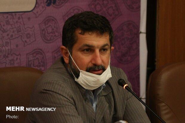 تیم مشترکی برای بازدید و ارزیابی وضعیت مدارس خوزستان تشکیل شد