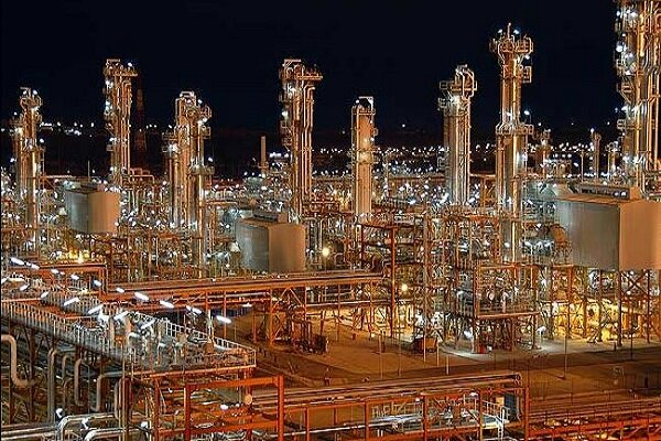 Sweet gas output vol. in SPGC at 155% hike: CEO