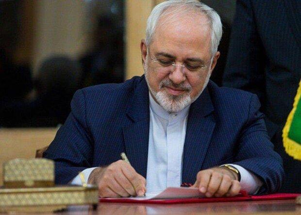 """الشرف والحمية الإيرانية ستتغلب بإلنهاية على """"السوط والتعذيب"""""""