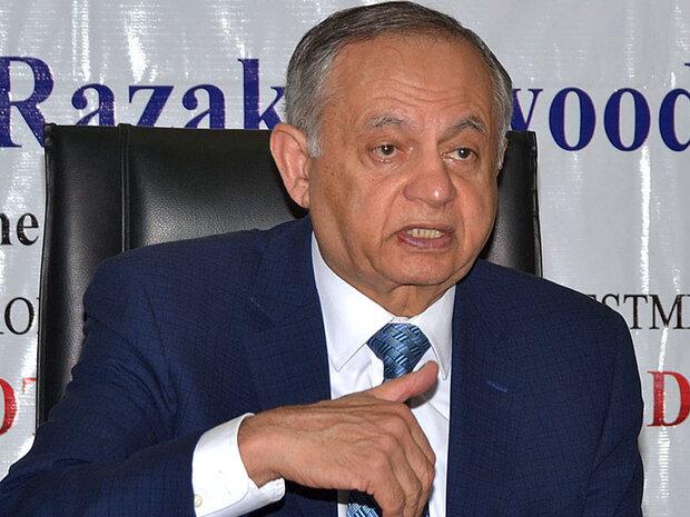 Pakistan to establish markets at joint borders with Iran