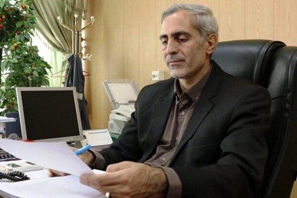 ایجاد بیش از ۸ هزار فرصت شغلی در کرمانشاه