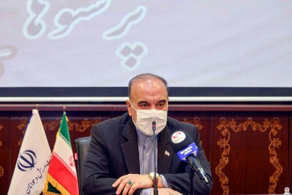 سلطانیفر: استقلال و پرسپولیس بزودی وارد بازار سرمایه میشوند