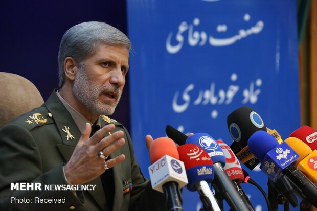 Iran to respond directly to any threat from Tel Aviv in PG