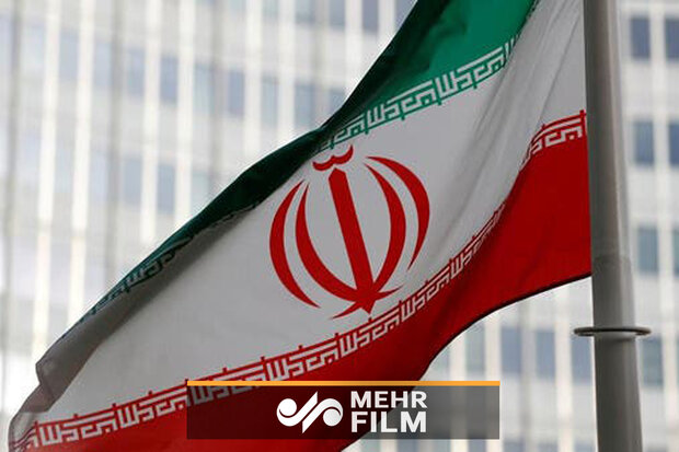 واکنش بزدلانه کارشناس سعودی به شکست آمریکا در شورای امنیت