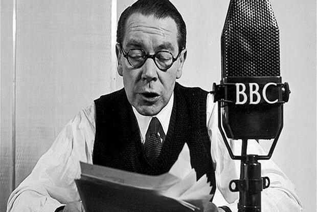 نقش BBC و رسانههای آمریکا در کودتا/چرا همیشه به انگلیس شک داریم؟
