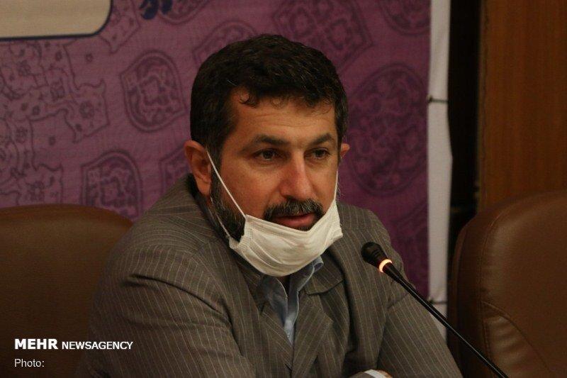 امسال ۳۰۰ کلاس سنگی در خوزستان جمع آوری می شوند