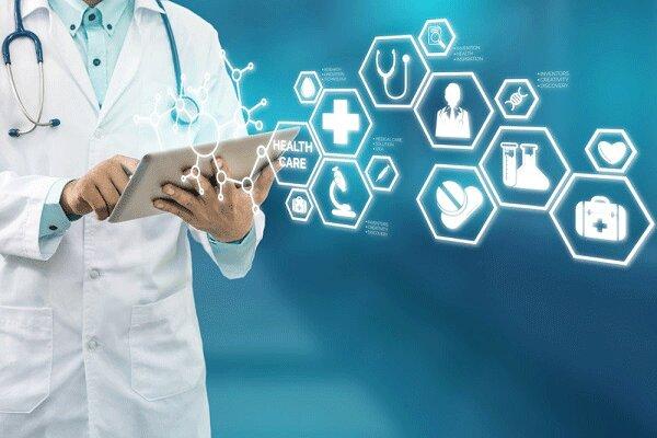 پوشش بیمهای برخی داروها و خدمات به شرط تجویز الکترونیک
