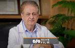 توصیههای دکتر مردانی به عزاداران حسینی