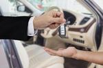 روش قرعهکشی و ثبتنام اصلاً جوابگو نیست / خودرو باید بهدست مصرفکننده واقعی برسد