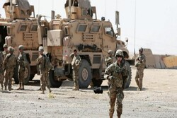 آمریکا از گروههای مقاومت عراق وحشت دارد