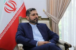 ایران نے طالبان کو ہتھیار فراہم کرنے کے امریکی دعوے کو رد کردیا