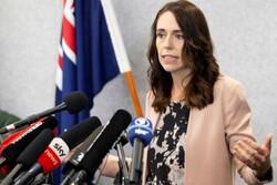 نیوزی لینڈ میں کورونا کی وجہ سےعام انتخابات4 ہفتوں کیلئےملتوی