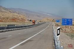 آزادراه اراک-خرم آباد، بروجرد را به بن بست می کشاند