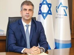 سعودی عرب، بحرین اور عمان بھی اسرائیل کے ساتھ معاہدہ کرنے کے لئے آمادہ ہیں