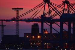 ساخت اَبَربندر  صنعتی چندمنظوره در برزیل برای تقویت تجارت با آسیا