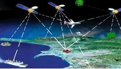 إيران عازمة لصنع منظومة تحديد الموقع (GPS) محلياً