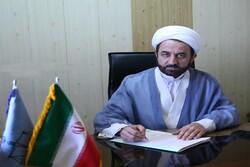 آزادی ۴۸ زندانی تا پایان سال/طرح «هر مسجد آزادی یک زندانی» در حال اجراست