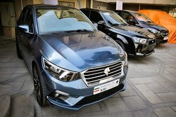 فروش اقساطی خودرو در سایا خودرو؛ یک فرصت کمنظیر و مطمئن