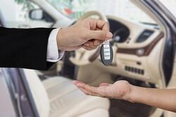 ۸۰ درصد خودروهای تحویلی، تعهدات معوق است/ تولید خودرو ۲۰ درصد افزایش یافت