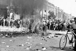 ریشهیابی تاریخی دشمنی آمریکا با ملت ایران