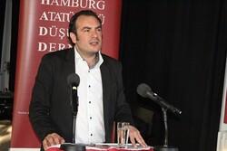 BAE ile İsrail'in bir araya gelmesi en başta Türkiye'ye karşı bir girişimdir