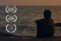 'Untimely' to take part at Italian, American film festivals