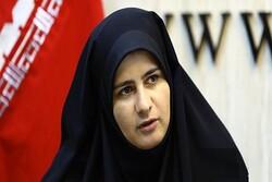 رئیس گروه پارلمانی ایران در مجمع مجالس آسیایی انتخاب شد