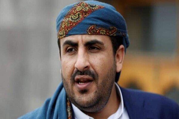 الدول المعتدية على اليمن تنخرط بشكل علني في المشروع