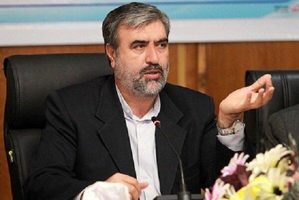 US must set aside unilateralism: MP