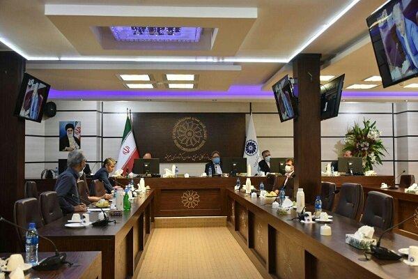 سیر تا پیاز مسائل اقتصادی خراسان جنوبی/میزگردی برای حل مشکلات