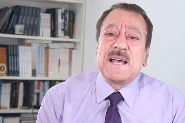 عطوان: سُقوط مشروع قرار بتجميد حظر الأسلحة على إيران صفعة قويّة لترامب