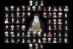 روایت چندوجهی «آیتالله» از تاریخ/ مستندی که سیاه و سفید نیست