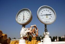 İran'ın doğalgaz üretim rakamları açıklandı