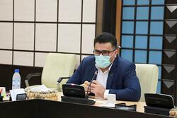 بیماران بستری در بیمارستانهای استان بوشهر کاهش یافت
