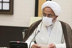 ۶۹۵ مبلغ در برنامههای دهه آخر صفر استان بوشهر مشارکت دارند