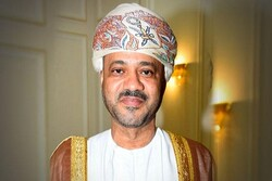یوسف بن علوی برکنار شد/ بدر بن حمد البوسعیدی وزیر خارجه عمان شد