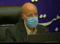 مردم اصفهان از واکسیناسیون کرونا استقبال کنند / اعتبار ۷.۵ میلیاردی برای بیمارستان صحرایی سپاه
