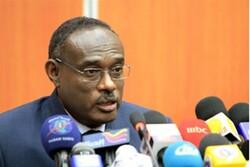"""وزير الخارجية السوداني: نتطلع لتطبيع العلاقات مع """"إسرائيل"""""""