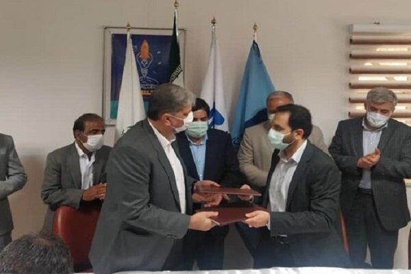 مرکز نوآوری اجتماعی «احسان» در دانشگاه سیستان وبلوچستان افتتاح شد