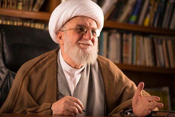 """رجل التقريب بين المذاهب الإسلامية """"آية الله تسخيري"""" في ذمة الله"""
