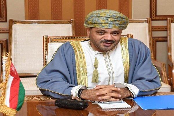 وزير خارجية عمان: لا سلام مع 'الصهاينة' دون إنهاء الاحتلال